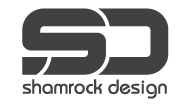 Shamrock Design - Website Design Dubbo NSW